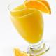 מחלת הצפדינה – על החשיבות ההיסטורית של ויטמין C
