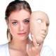 מחלת הרוזציאה – מה עושים לגבי הסמקה תמידית?