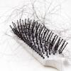 אלופציה טוטליס – Alopecia Totalis