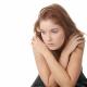 התקף חרדה Panic Attack – ומה עכשיו?
