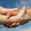 טיפול נפשי – סיבות, יעילות וסוגי טיפולים
