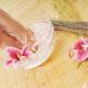 הופעתה של הבצקת – איך מורידים את הנפיחות?