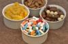 הפרעות אכילה Eating disorder