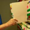 מכבי שירותי בריאות – מידע על קופת חולים מכבי