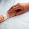 כרטיס אדי – תרומת איברים להצלת חיים