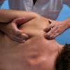 עיסוי רפואי (THERAPEUTIC MASSAGE)