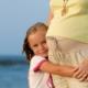 התפתחות הילד – מה אתם יודעים על התפתחות ילדכם?