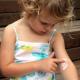 אטופיק דרמטיטיס – מידע על אסטמה של העור