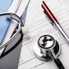 עדכון יומי שפעת החזירים – צרות בבית הספר