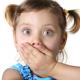 פסיכולוג ילדים לשירותך!