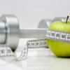 נטורופתיה – תזונה הוליסטית וריפוי עצמי של הגוף