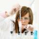 עדכון יומי שפעת החזירים – צוותים רפואים מסרבים להתחסן