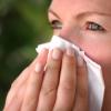 קדחת השחת – טיפול באלרגיית אביב