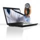 קבלת החלטות רפואיות – מהי רפואה הגנתית?