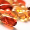 אנטיביוטיקה – התרופה ששינתה את עולם הרפואה