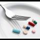 בעיות עיכול Digestive problems