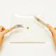 בולימיה נרבוזה (Bulimia Nervosa) – אכילה וטיהור עצמי