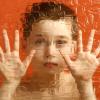 התמודדות עם אלרגיות בגן הילדים