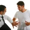 רוצה להחליף את רופא המשפחה שלך?