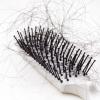תרופות נגד נשירת שיער
