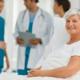 קיצור קיבה – מידע על ניתוח לקיצור קיבה