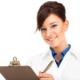 לימודי רפואה משלימה ורפואה אלטרנטיבית