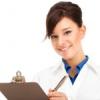 ביופידבק – שיטת טיפול מתחום הרפואה האלטרנטיבית