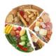 מזון אורגני ותזונה אורגנית