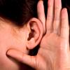 האוזניים שלך בולטות? תיקונים אסתטיים באוזן