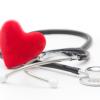בריאות הלב שלך!