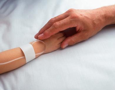 כרטיס אדי תרומת איברים