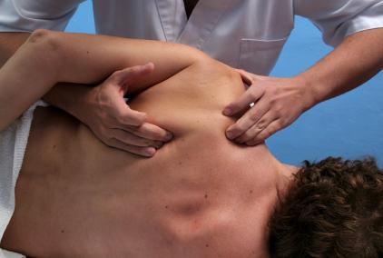 טיפול פרא-רפואי
