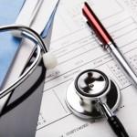 עדכון יומי שפעת החזירים - עליה לרגל אל מכה