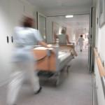 עדכון יומי שפעת החזירים - המחלה גבתה קורבנות נוספים
