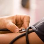 עדכון יומי שפעת החזירים - תסמינים וטיפול עצמי